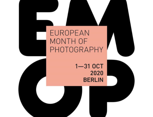 PhotoDérive at the 2020 European Month of Photography